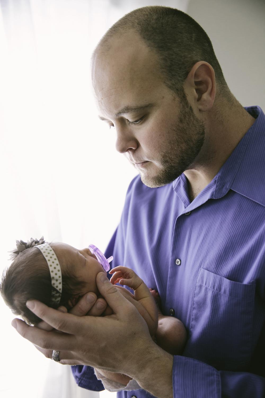 Lyla Newborn-101.JPG