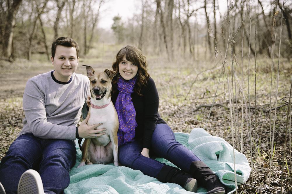 Kyle and Kellie-26.JPG