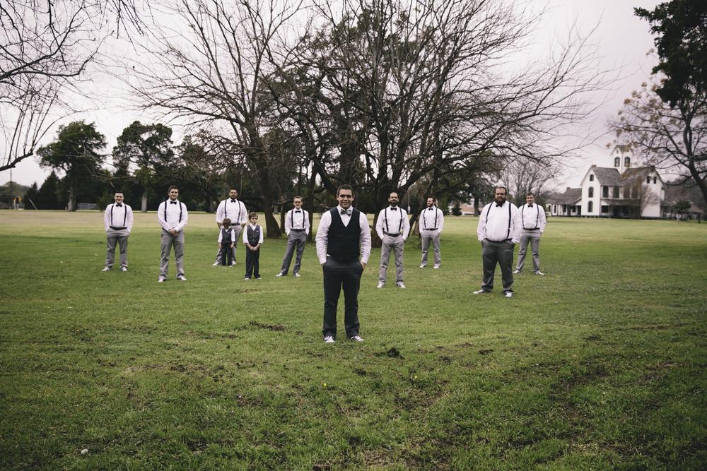Stubbs Wedding -413.JPG