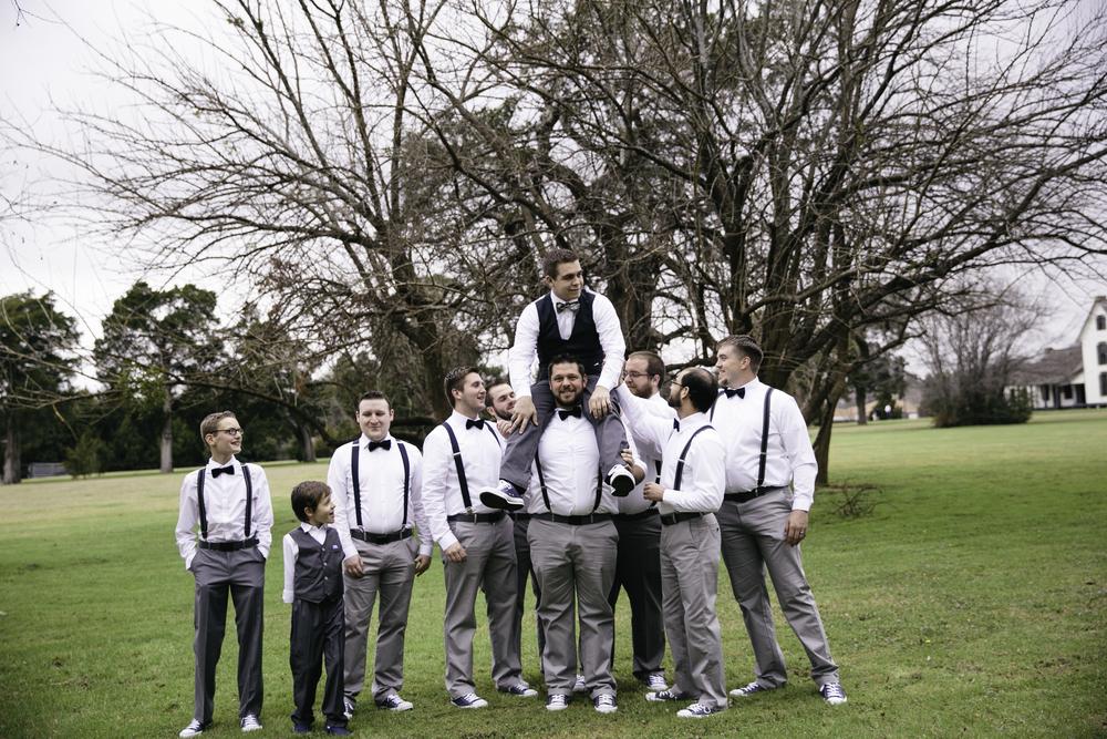 Stubbs Wedding -418.JPG