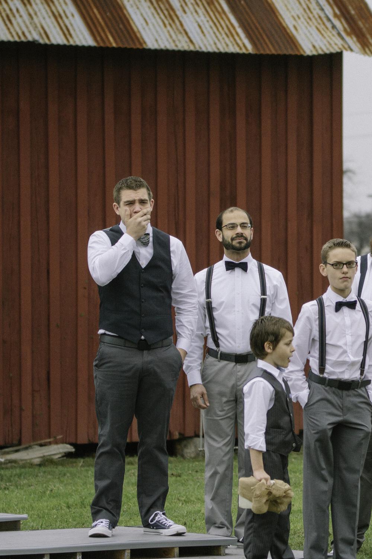 Stubbs Wedding-23.JPG
