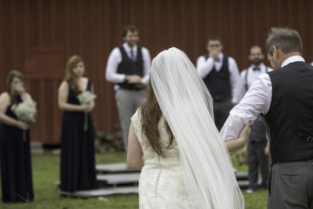 Stubbs Wedding-25.JPG