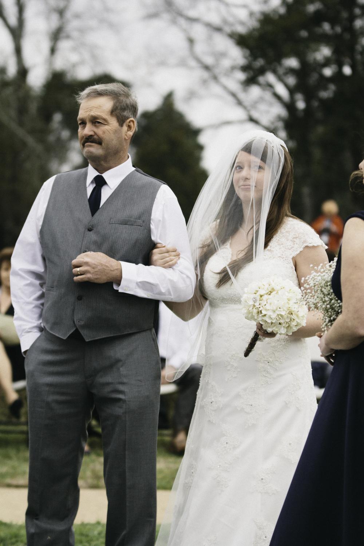 Stubbs Wedding-27.JPG