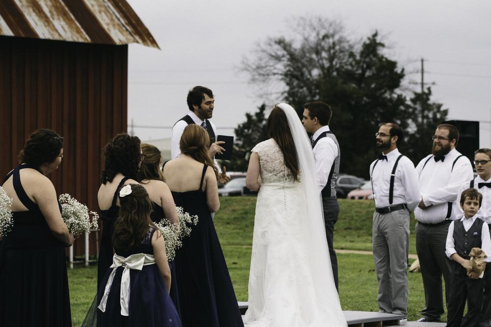 Stubbs Wedding-31.JPG