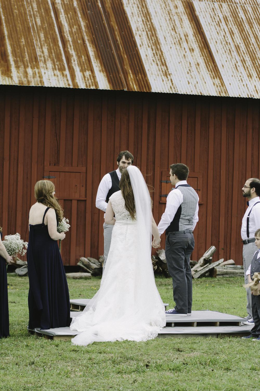 Stubbs Wedding-33.JPG