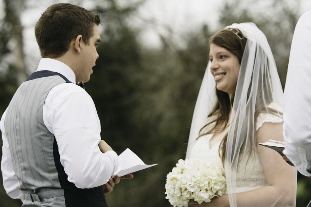 Stubbs Wedding-37.JPG