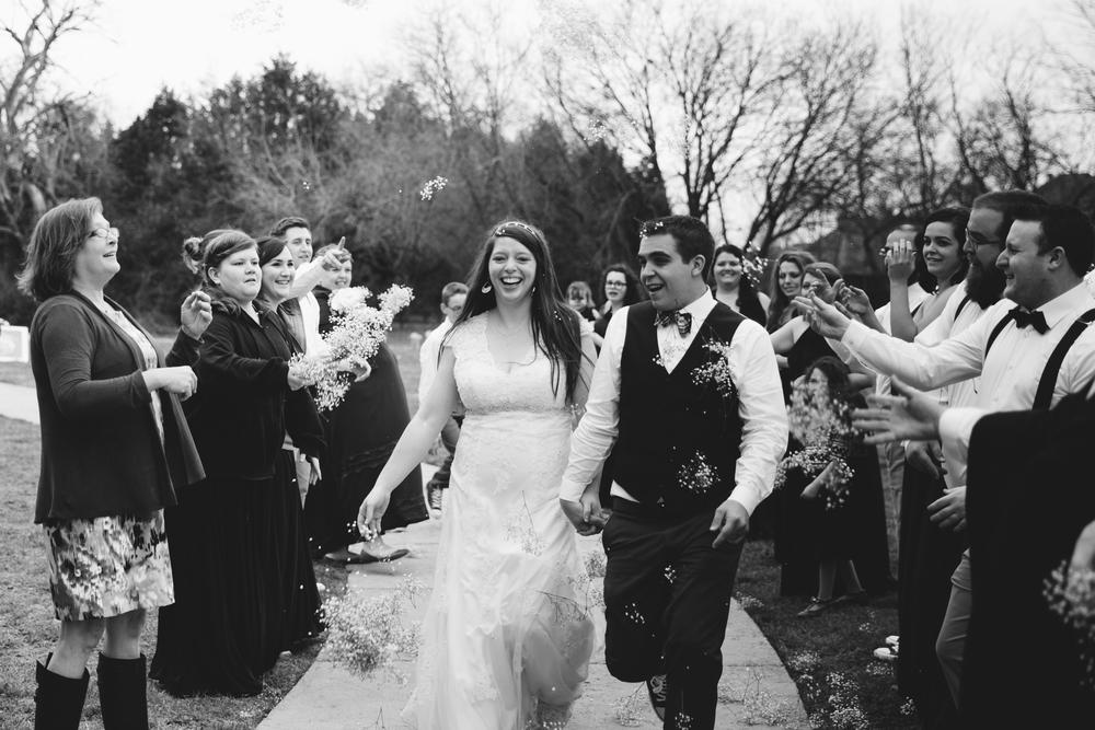 Stubbs Wedding-569.JPG
