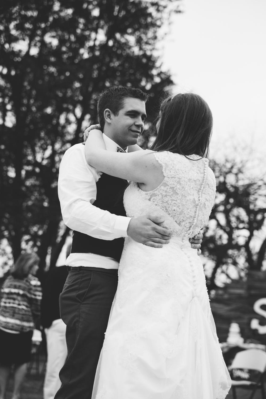 Stubbs Wedding-564.JPG
