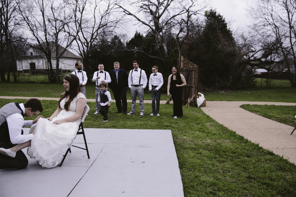 Stubbs Wedding-544.JPG