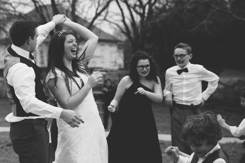 Stubbs Wedding-537.JPG