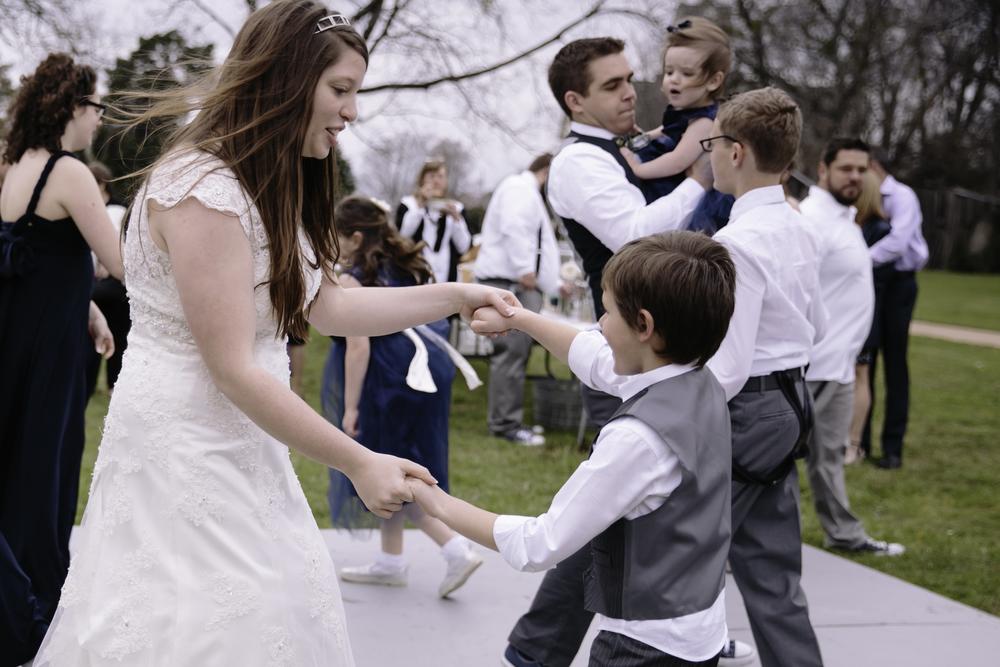 Stubbs Wedding-507.JPG
