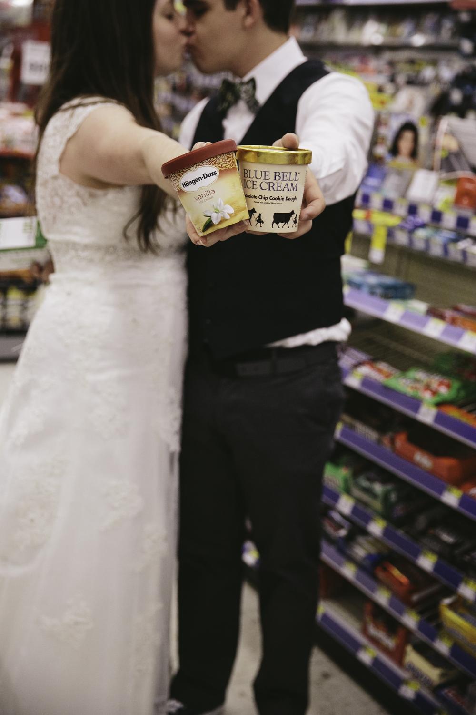 Stubbs Wedding-382.JPG