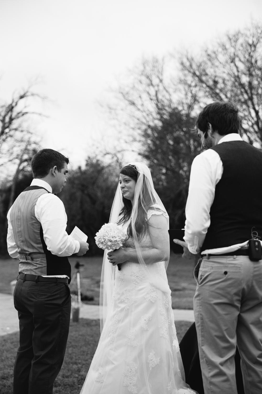 Stubbs Wedding-375.JPG