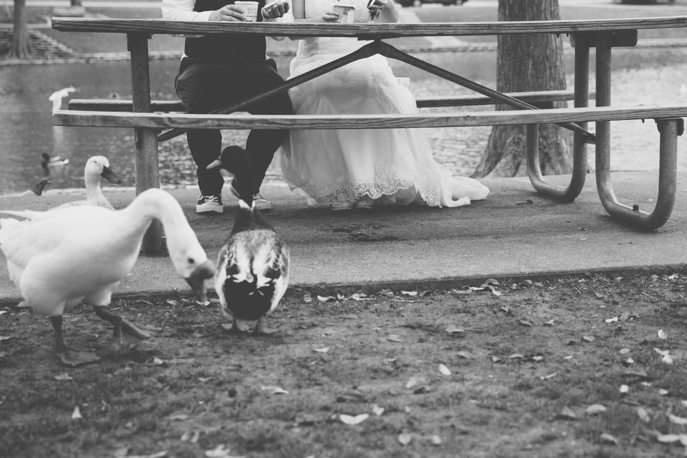 Stubbs Wedding-354.JPG