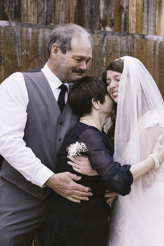 Stubbs Wedding-277.JPG