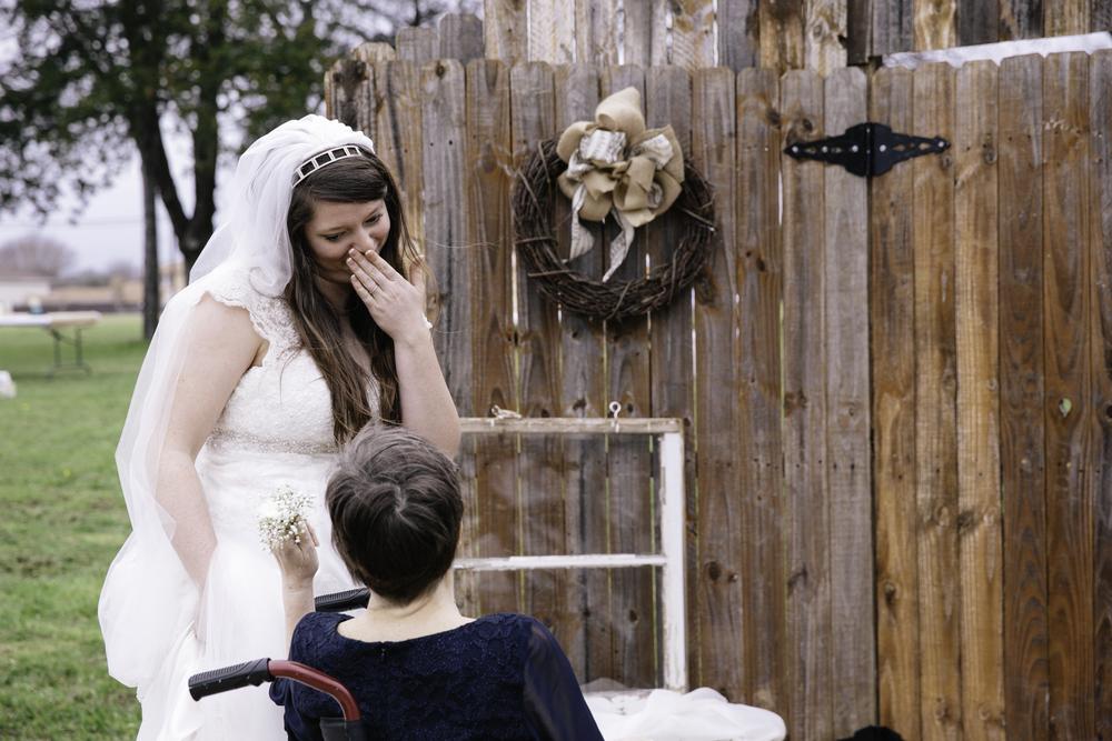 Stubbs Wedding-272.JPG
