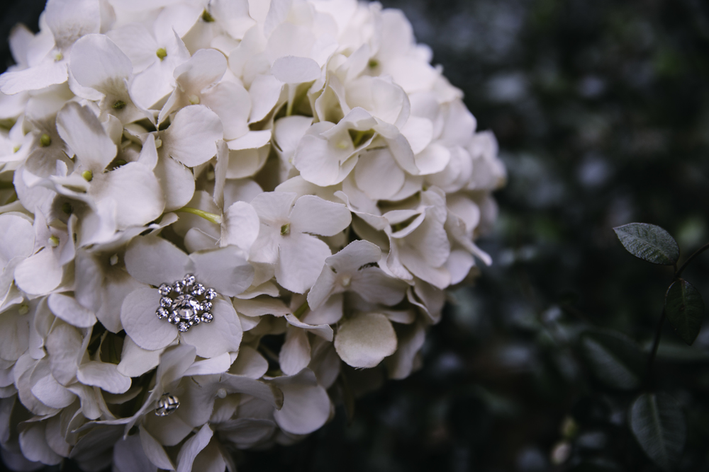 Stubbs Wedding-221.JPG