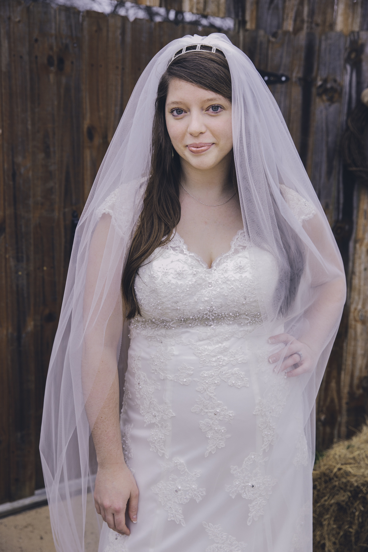 Stubbs Wedding-204.JPG