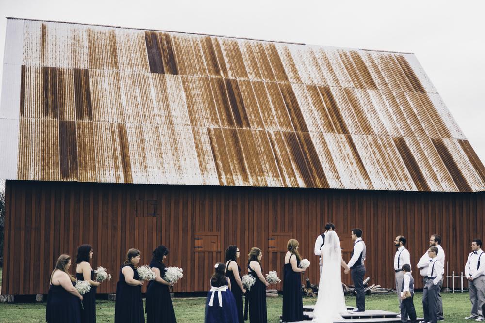 Stubbs Wedding-158.JPG