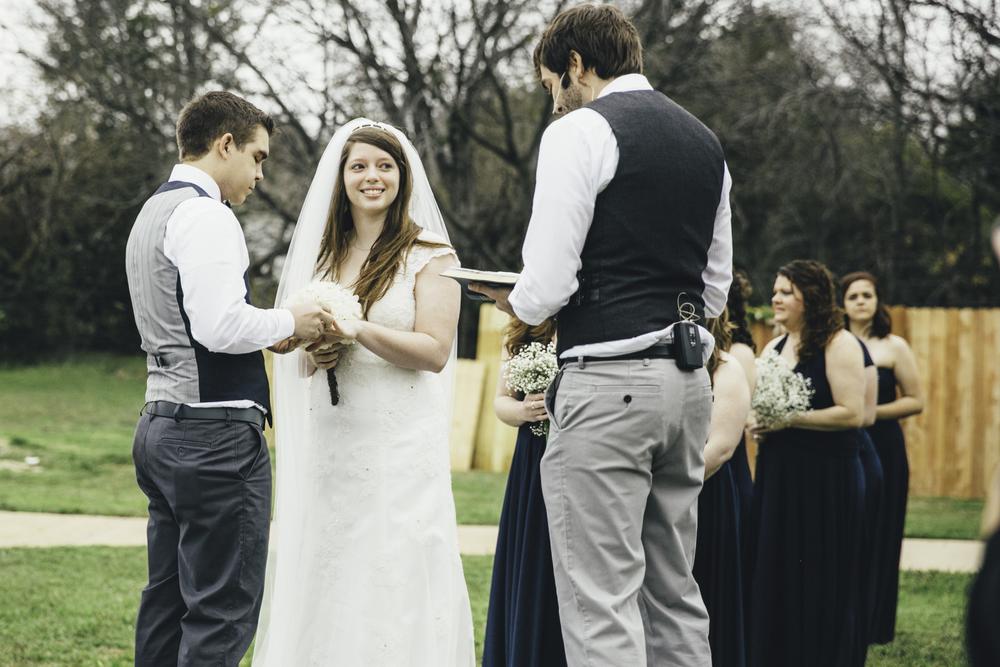 Stubbs Wedding-156.JPG