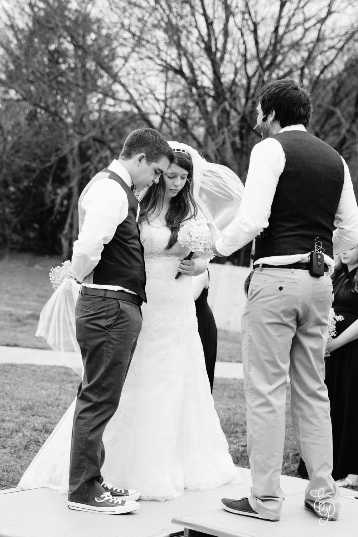 Stubbs Wedding-131.JPG