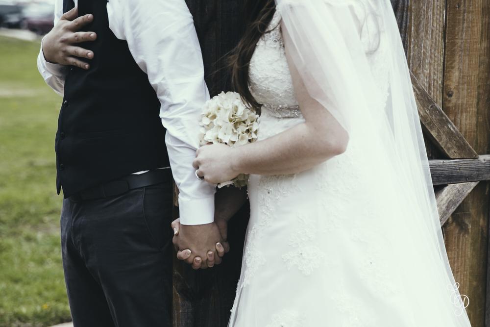 Stubbs Wedding-117.JPG