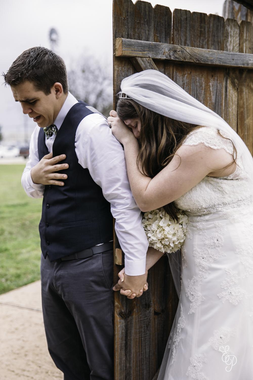 Stubbs Wedding-116.JPG