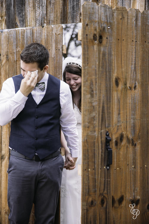 Stubbs Wedding-112.JPG