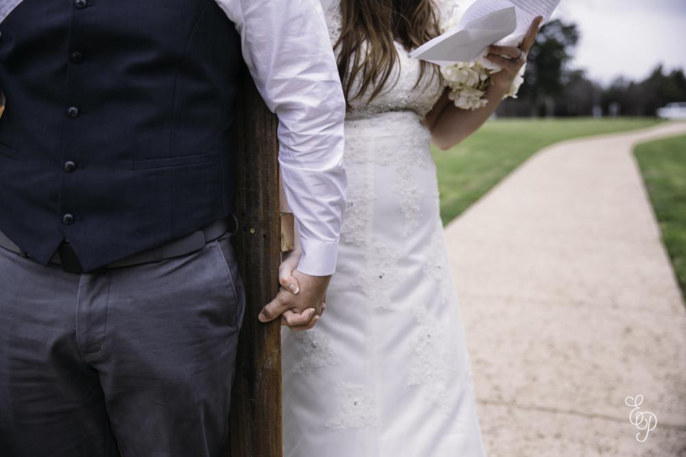Stubbs Wedding-110.JPG