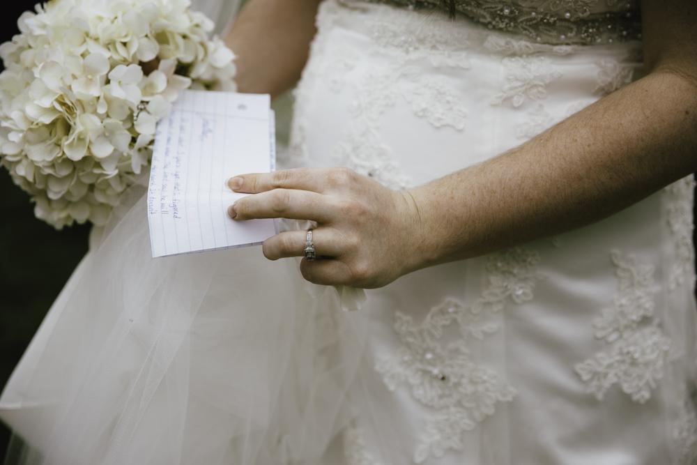 Stubbs Wedding-69.JPG
