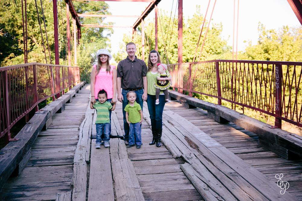 Maier Family Photos-1.jpg