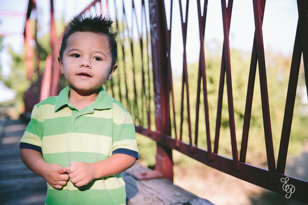 Maier Family Photos-6.jpg