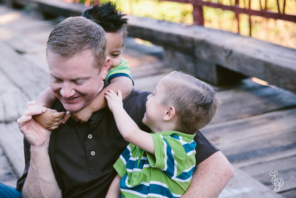 Maier Family Photos-11.jpg