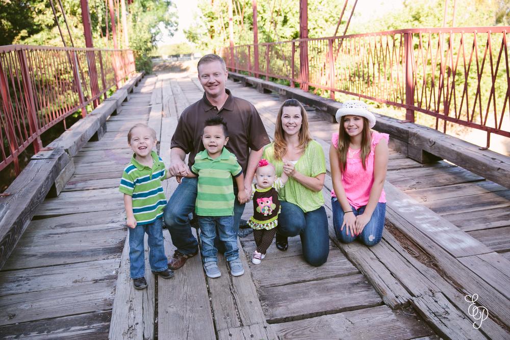 Maier Family Photos-12.jpg