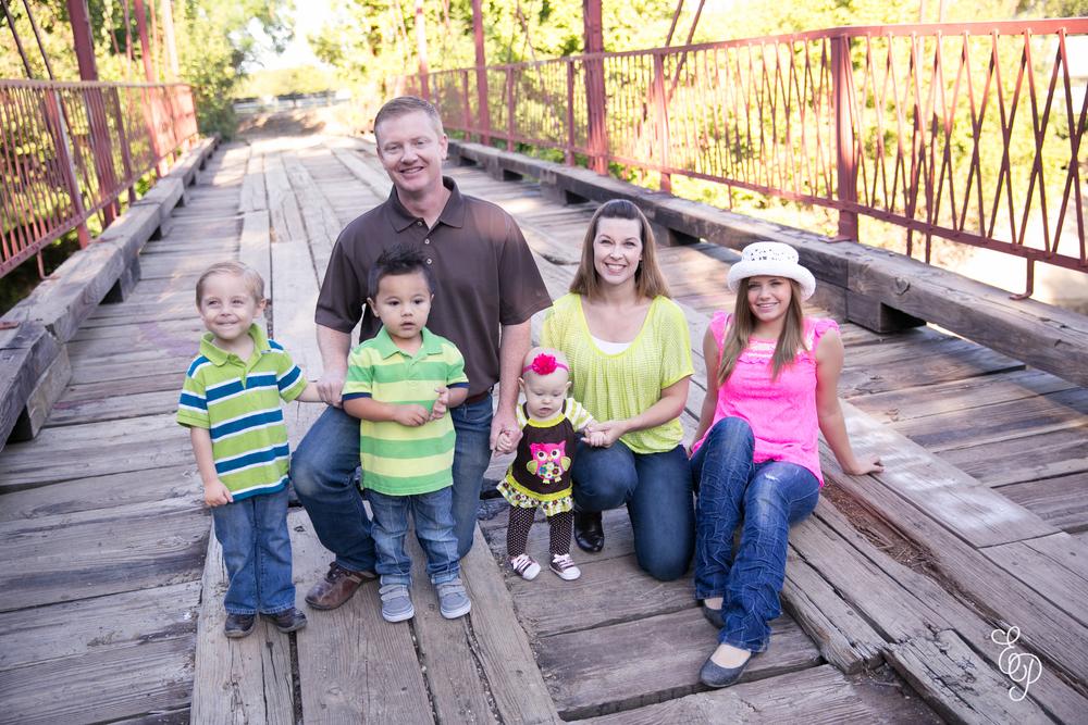 Maier Family Photos-14.jpg