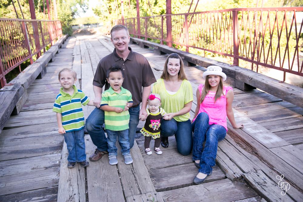 Maier Family Photos-15.jpg