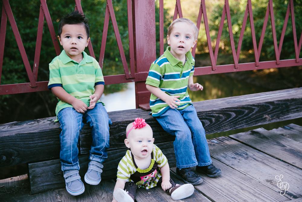 Maier Family Photos-17.jpg