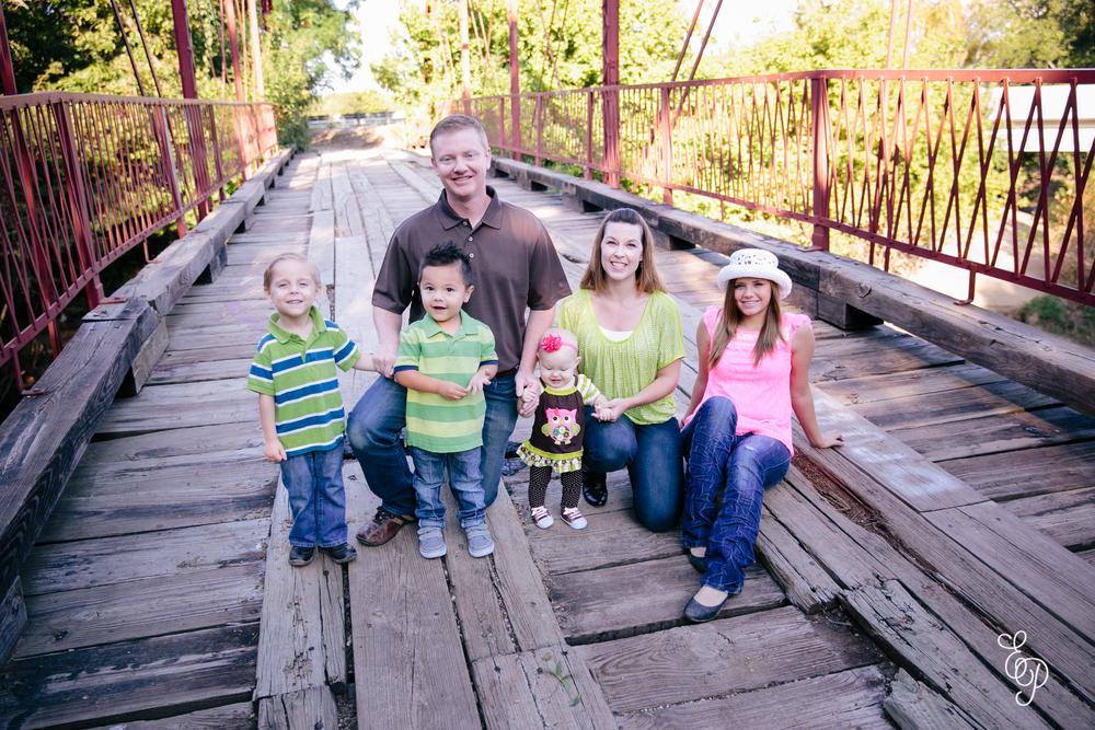 Maier Family Photos-16.jpg