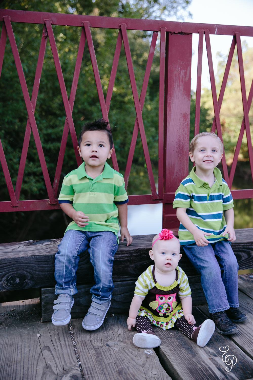 Maier Family Photos-18.jpg