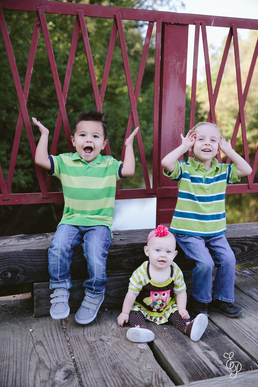 Maier Family Photos-19.jpg