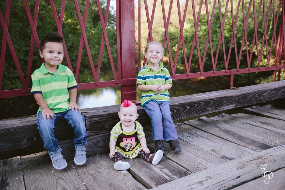 Maier Family Photos-20.jpg