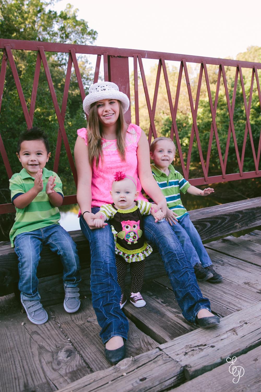 Maier Family Photos-22.jpg