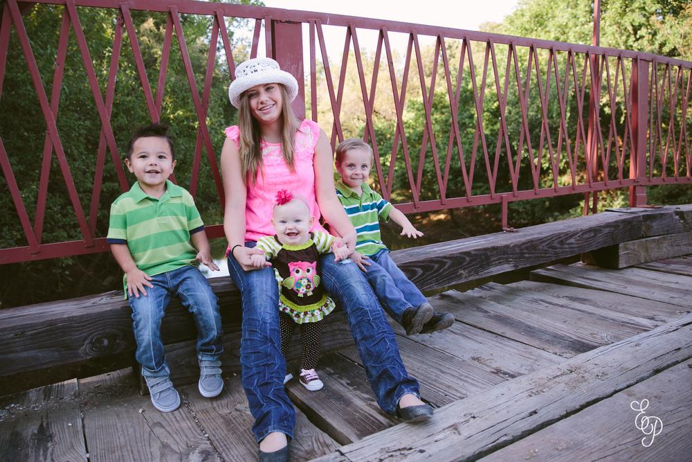 Maier Family Photos-23.jpg