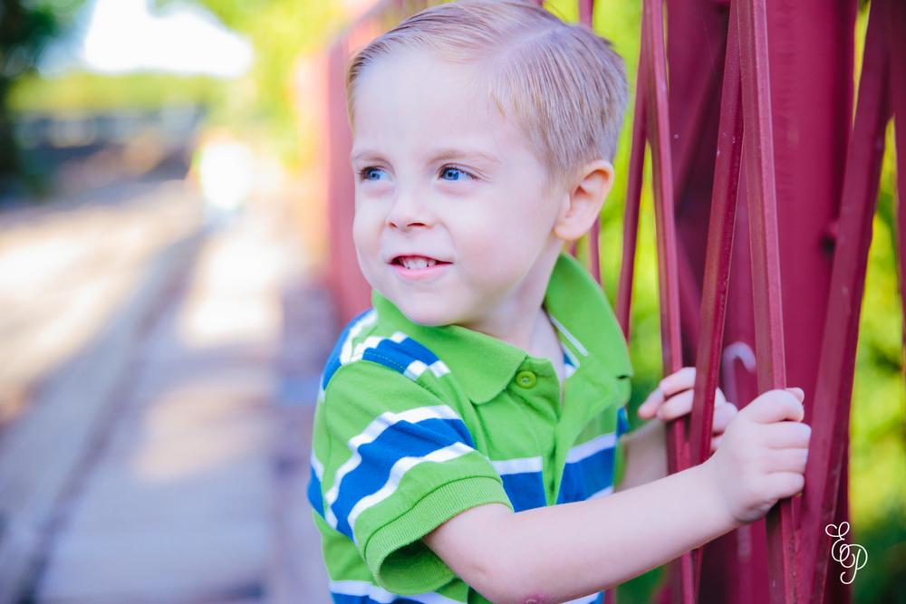 Maier Family Photos-30.jpg