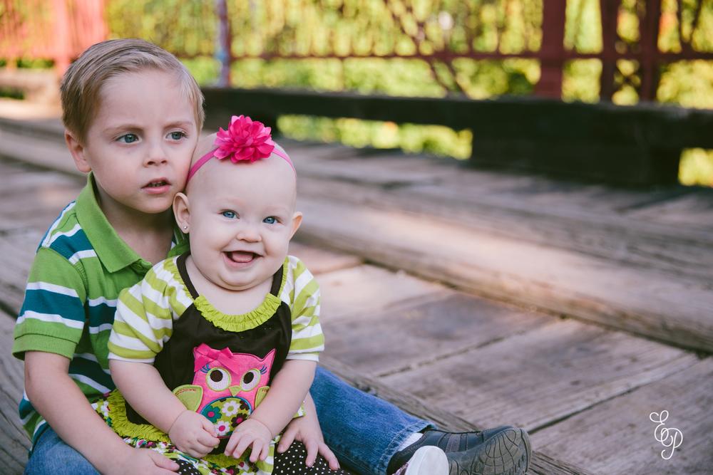 Maier Family Photos-34.jpg