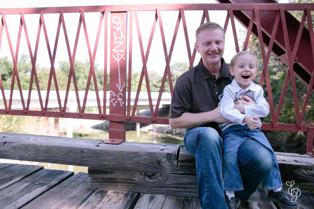 Maier Family Photos-89.jpg