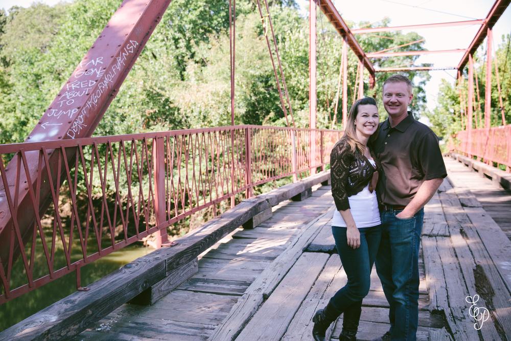 Maier Family Photos-146.jpg