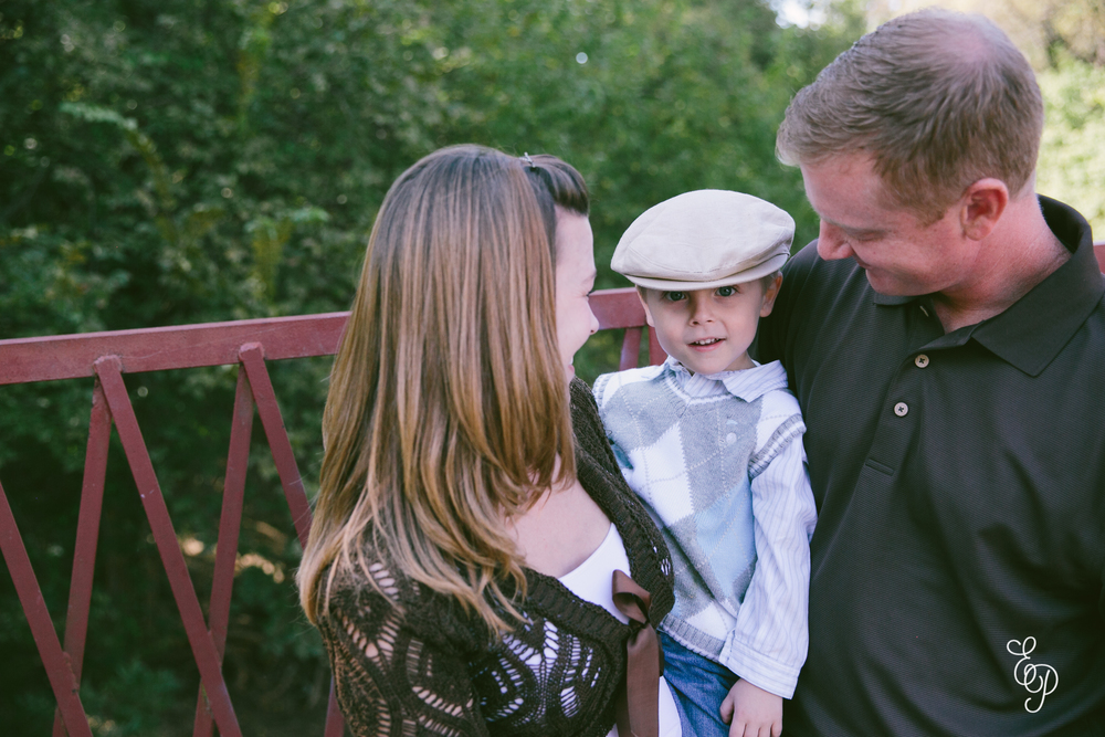 Maier Family Photos-147.jpg