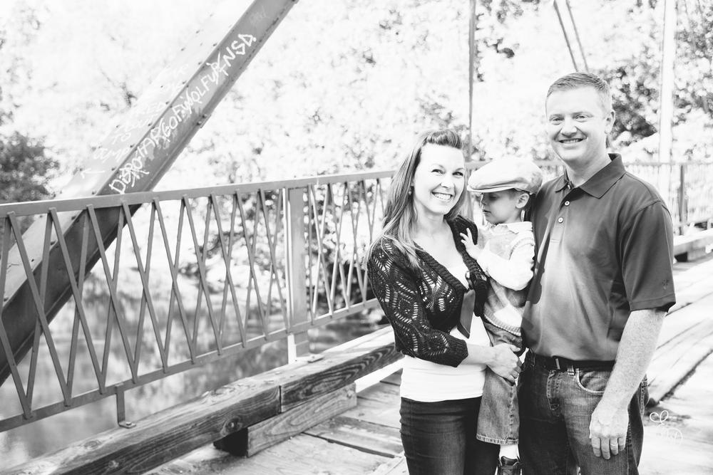 Maier Family Photos-148.jpg