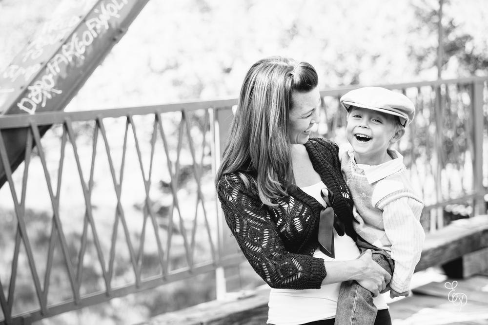 Maier Family Photos-154.jpg